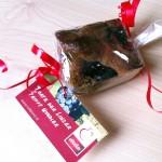 Klassiker: Torte der Linzer trifft Uhudler